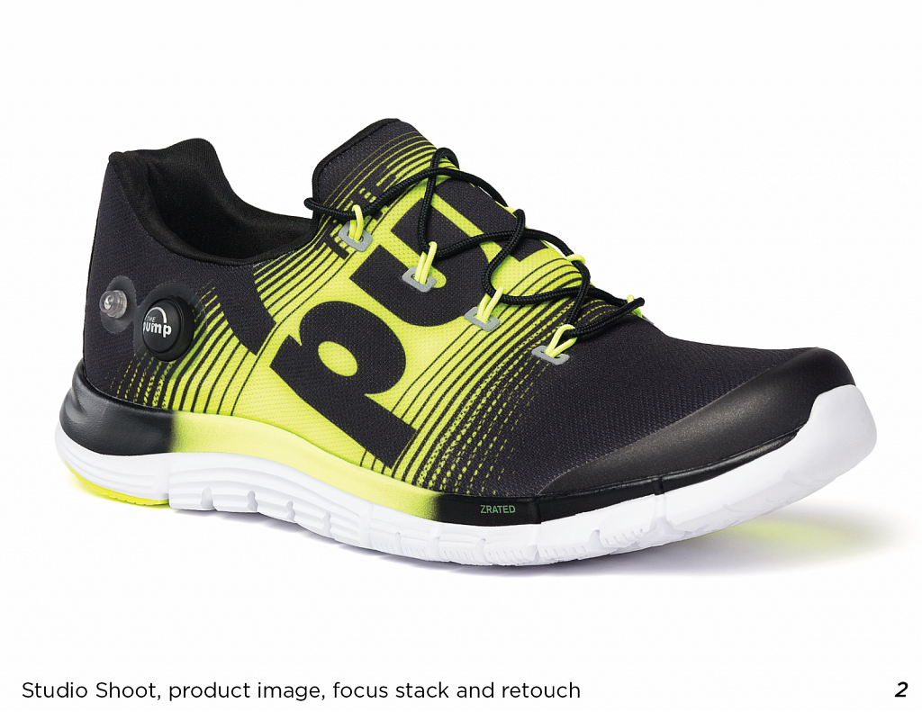 Williamson-Reebok-Supplement-02.png