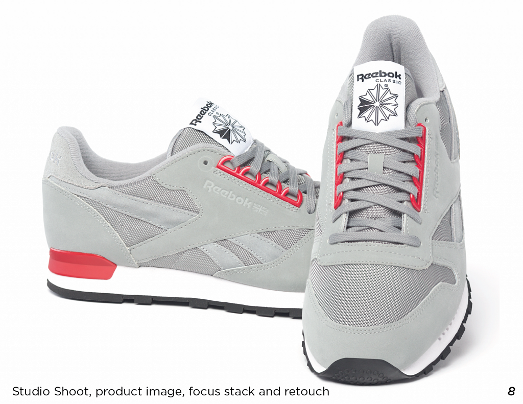 Williamson-Reebok-Supplement-08.png
